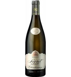 """Maison Albert Bichot , Bourgogne Chardonnay """"Secret de Famille"""", 2017"""