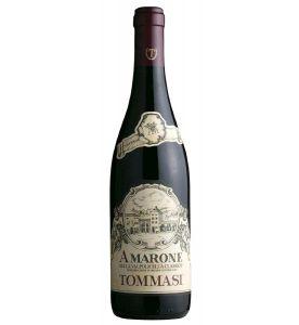 Tommasi Amarone Classico , DOCG