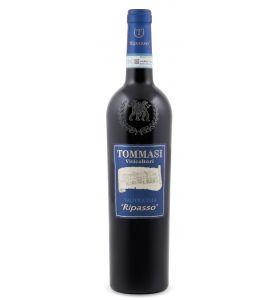 Tommasi Ripasso Valpolicella Classico, DOC