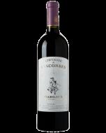 Chevalier de Lascombes, 2nd wine of Ch. Lascombes