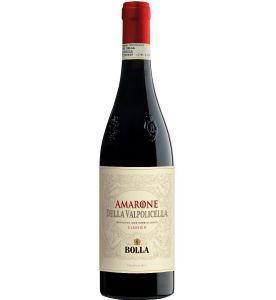 Bolla, Amarone Classico, DOCG, 2015